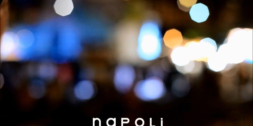 Two Minutes Napoli