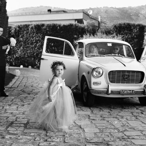 Anna+Matteo by Giuseppe Di Vaio