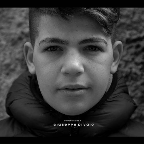 FUOSSERA ft RAIZ – Surdat ra' strad ( Casa Lavica Records )