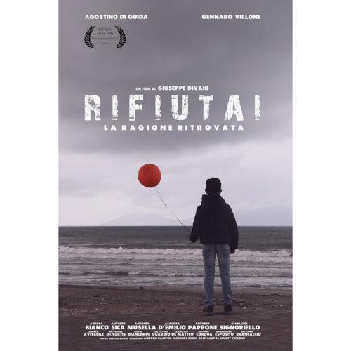 Rifutai  – La ragione ritrovata