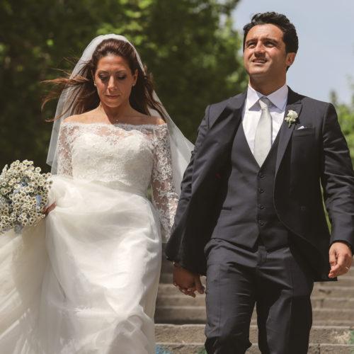 Gennaro+Valentina