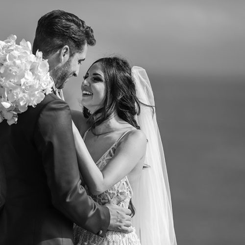 Lino+Stefania Wedding Tales